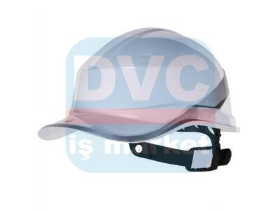 Delta Plus Baseball Diamond V Baret