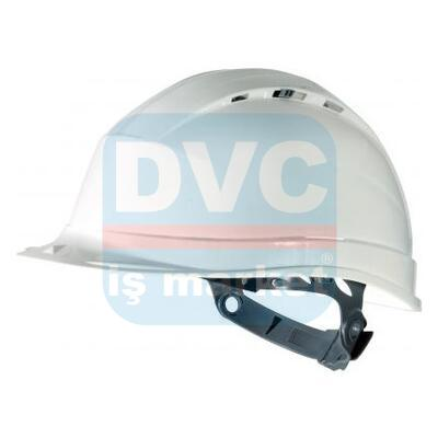 Delta Plus Quartz Up IV Baret